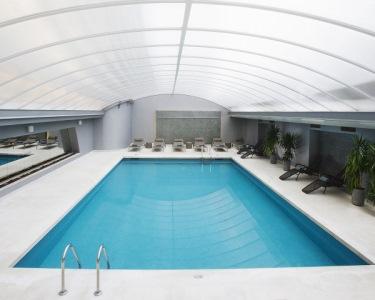 Aromatherapy | GSpa By Altis Grand Hotel