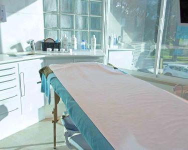 Drenagem ou Massagem Anticelulítica | 5 Sessões | 6 Clínicas