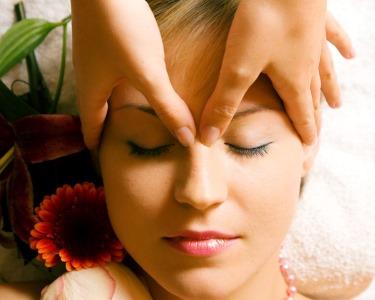 Ritual Beauty Relax | Massagem Relax + Tratamento de Rosto 1h30 | Templo de Gaya