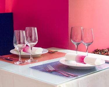 Conheça o Galardoado Restaurante Tamarind! Gastronomia Indiana para Dois | Lisboa