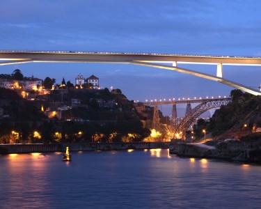 Cruzeiro 6 Pontes c/ Lanche para Dois | Paixão Invicta