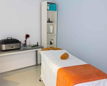 Perca até 6cm na 1ª iLipo & Electroterapia | 6 Tratamentos | 5 Clínicas Sorria