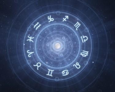 1ª Mensalidade de Curso Presencial de Astrologia | Descubra-se!