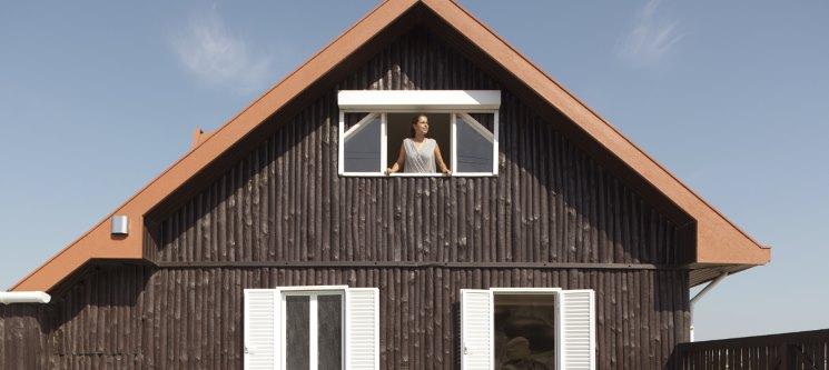 Cool & Sea Beach House | Aveiro | 1 ou 2 Noites c/ Jacuzzi