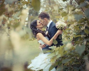 Wedding Planner | Todas as Dicas e Conselhos p/ Organizar o Casamento
