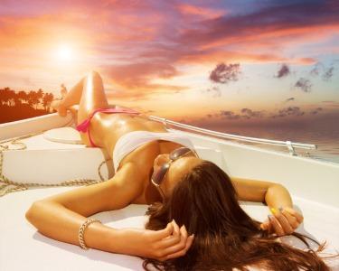 40 Tratamentos de Emagrecimento | Corpo Perfeito | Almada