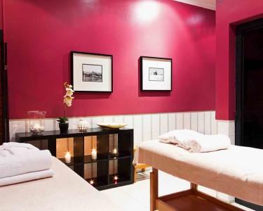 Relax Time com Acesso ao Spa + Massagens | 2 Pessoas | Spa Vila Galé Ópera