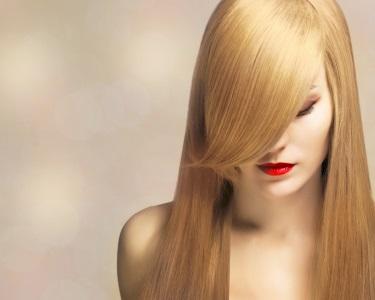 Inovação! Botox Capilar c/ Infravermelhos | Fim à Rebeldia dos Cabelos