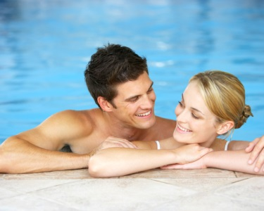 Water Experience + Romantic Massage | 2 Pessoas | Satsanga Spa Vila Galé 5*