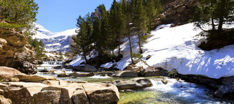 Escapadinha até à Serra da Estrela! Turismo Rural de 2, 3 ou 5 Noites