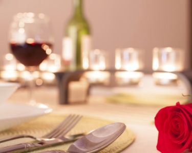 Menu Romântico para Dois | Francesinhas em Massa Folhada® + Bebidas