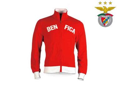 Casaco Benfica Universal | Década de 60
