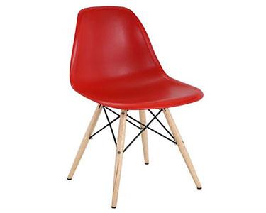 Cadeira Tower Design Intemporal | Cor à Escolha