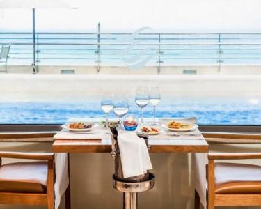 Cozido à Portuguesa à Discrição! Almoço de Domingo à Beira-Mar p/ Dois | Sesimbra