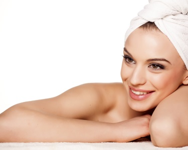 Tratamento de Luxo p/ Rosto | 1 Hora | Skin Care Centre by Dermalogica
