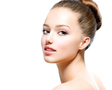 Limpeza Pele c/ Peeling Ultrasónico & Tratamento de Rejuvenescimento
