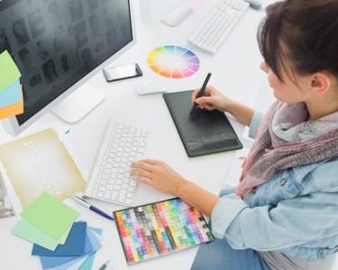 Curso Online de Adobe Illustrator + Oferta Teste QI | Acesso Ilimitado