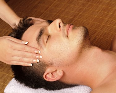 Spa Facial para Homem 45 Minutos | Beautiful & Happy Day Spa - Boavista