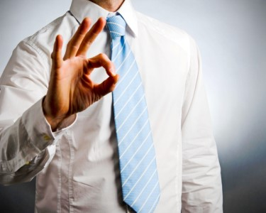 Curso Online c/ Certificado | Linguagem Corporal nos Negócios