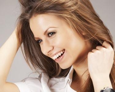 Cabelos Belos & Suaves | Detox ou Botox Capilar + Brushing | Alameda