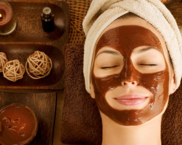 Spa Facial com Chocolate 40 Minutos | Beautiful & Happy Day Spa - Boavista