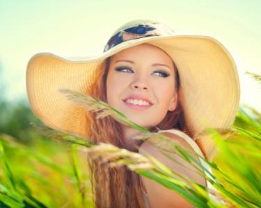 Limpeza Facial Profunda + Massagem de Rosto | Matosinhos