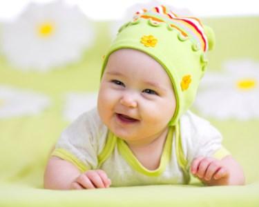Workshop Costura de Roupa para Bebés e Crianças | 5h | Alvalade