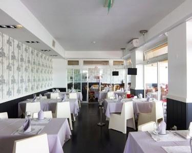 100 Vícios | Jantar de Grupo com Vista Mar | Memorável!