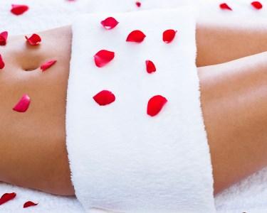 Corpo sem Celulite! 1, 3 ou 5 Massagens Anticelulite | Av. Roma
