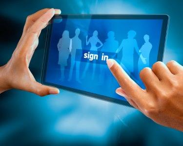 Workshop Presencial de Marketing para Redes Sociais | Ligue-se ao Mundo!