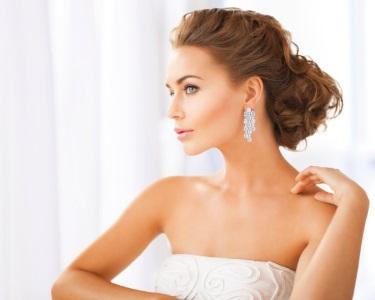 Consultoria de Imagem para Noivas | Uma Verdadeira Princesa!