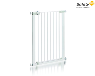 Barreira de Porta Easy Close | Safety 1st®