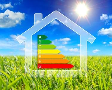 Certificação Energética - Apartamento, Moradia ou Loja | Todo o País