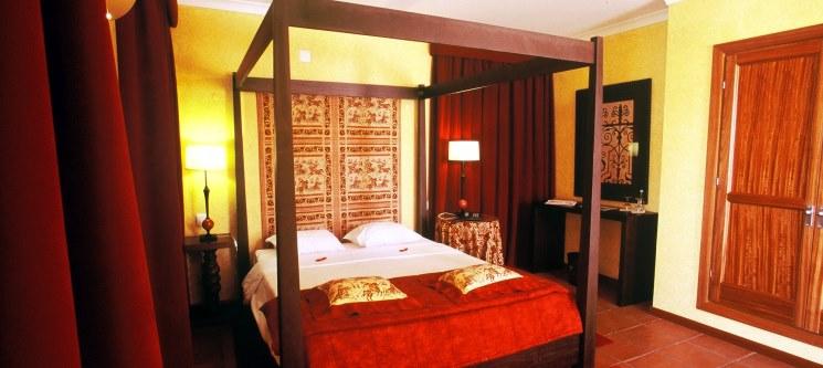 Hotel Convento d´Alter 4* | Alentejo - 1 ou 2 Noites Inesquecíveis com Opção Jantar