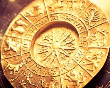 Workshop de Iniciação à Astrologia com Certificado | 5 Horas | Porto