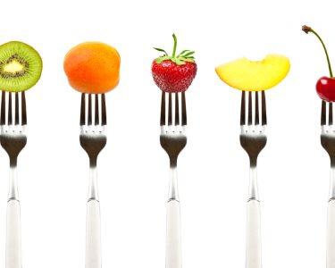 Teste Intolerâncias Alimentares e Check-Up Funcional | 45 Minutos | Porto