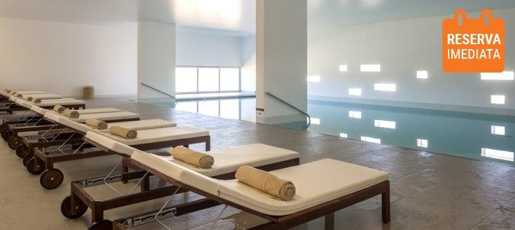 Ecorkhotel Évora Suites & SPA 4* - Alentejo | Noites Inesquecíveis