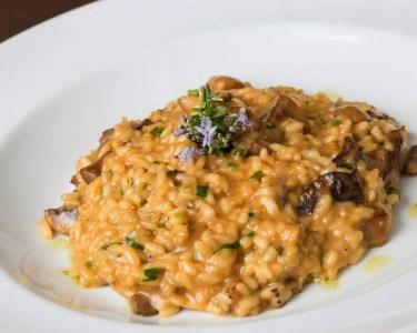 Jantar Italiano para Dois no Coração de Lisboa | Divino - Gastronomia Italiana