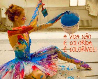 Arte & Emoções - Curso de Introdução à Arte-Terapia   6 Horas   Lisboa