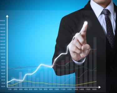 Curso Online Interactivo de Introdução ao Trading | 1 Semana