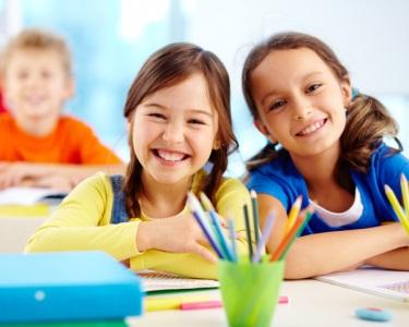 Kids & Teens | Divertidas Férias de Verão - 2 Semanas! V. N. Gaia