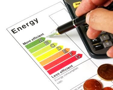 Certificado Energético em 5 Dias Úteis | Lisboa e Setúbal