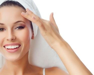 Ritual de Bem-Estar! Esfoliação + Hidratação + Mini Facial   Boavista