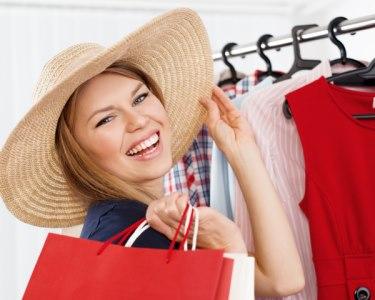 Organização de Closet para Guarda-Roupa Perfeito | 2 ou 4 Horas