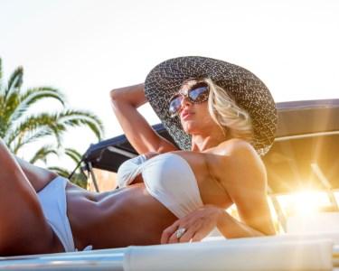 Reduza Medidas! 12 Tratamentos Corporais Adelgaçantes | Lotus Day Spa