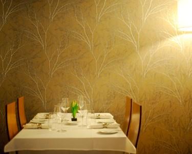 Jantar Romântico para Dois em Braga | Cozinha de Autor no Debouro