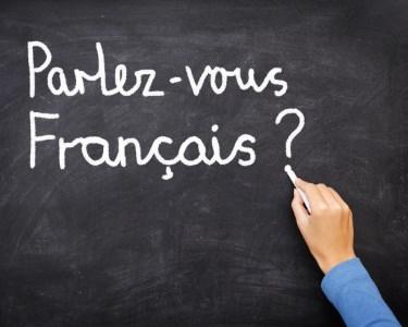 Francês para Crianças | Curso Online de 3, 6 ou 12 Meses