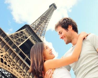 Curso Online de Francês | 3, 6 ou 12 Meses