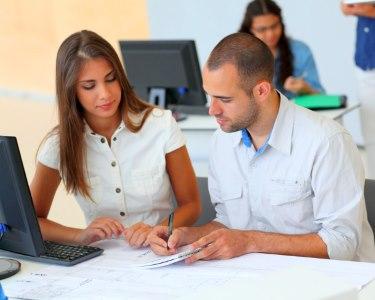 Curso de Formação de Formadores | b-Learning c/ Certificado | 21 de Setembro