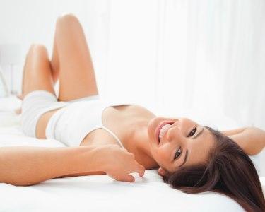 Celulite e Pernas Cansadas? 1, 3 ou 5 Massagens | Boavista